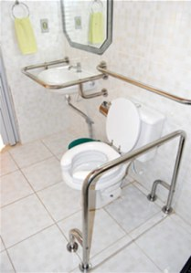 hoteladaptado1