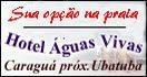 hotelaguasvivas_132x70