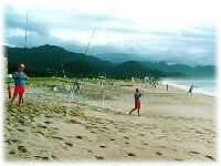 pescamassaguacu