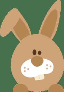 coelho-pascoa