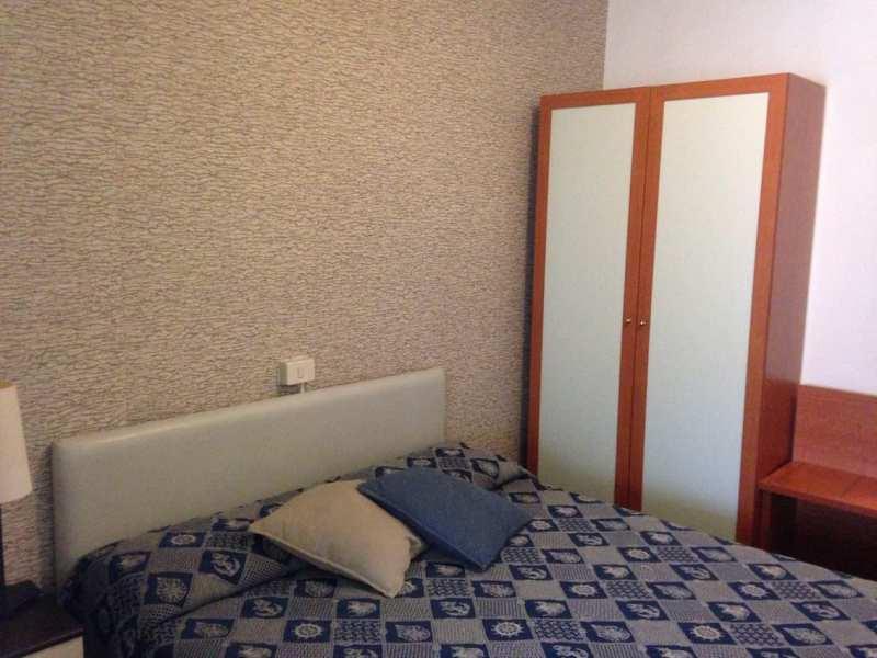 Camere Bibione in hotel 4 stelle a Lido del Sole | 7 - Hotel Bibione