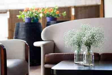 hotel-alfa-sala-conferencias-barcelona-6431