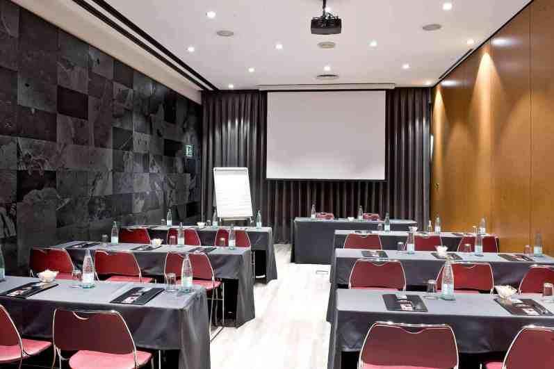 hotel-alfa-sala-conferencias-barcelona-XGB-6365