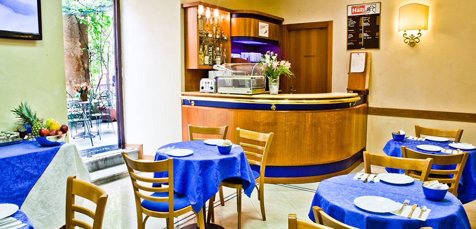 amadeus hotel services