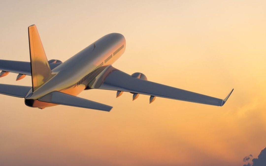 Press Statement Aviation Statistics Quarter 4 2020