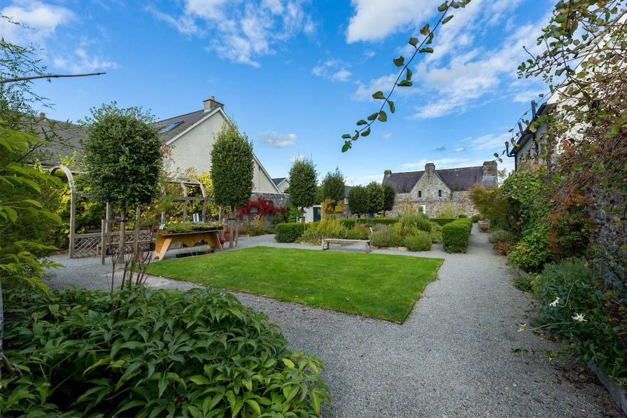 Kilkenny top attractions