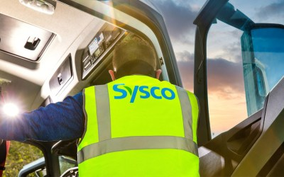 Pallas Foods rebrands to Sysco Ireland – Investing €20m