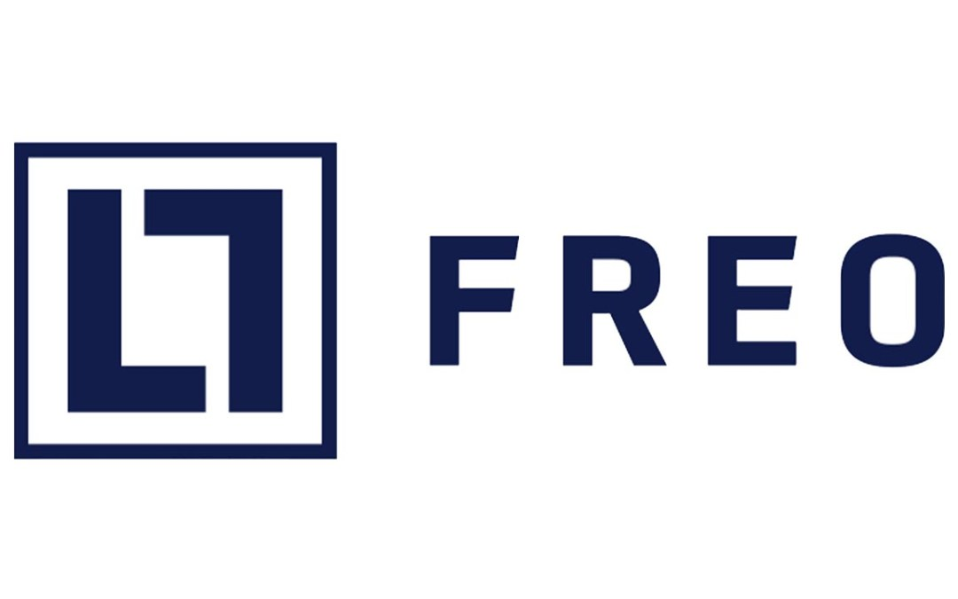 FREO to Invest €400 Million in Spanish Hotels