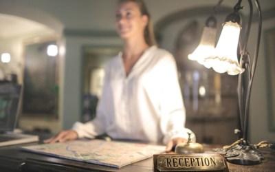 Pillo Hotel Ashbourne are seeking Night Porter