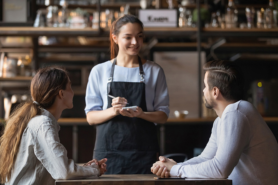Employee Benefits Will be More Important to Our Industry