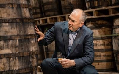 Bushmills® Irish Whiskey Unveils 2021 Causeway Collection