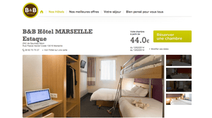 Hotel Autoroute Com 8 Hotels Autoroute A55