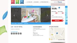 Hotel Autoroute Com 12 Hotels Autoroute A36