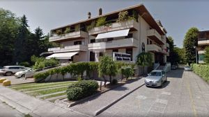 %name hotel bella venezia esterno 2