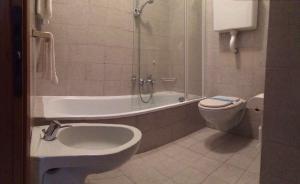 %name hotel bella venezia latisana 13
