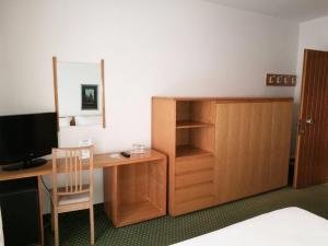 %name hotel bella venezia latisana 31
