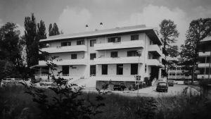 %name hotel bella venezia latisana storica