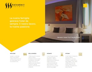 %name sito salvadori hotels