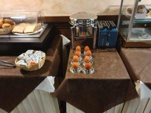 %name colazione hotel bella venezia latisana 1