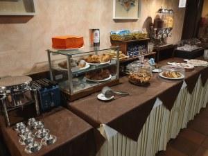 %name colazione hotel bella venezia latisana 5