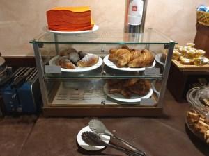 %name colazione hotel bella venezia latisana 6