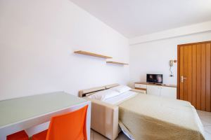 %name hotel business latisana friuli  10