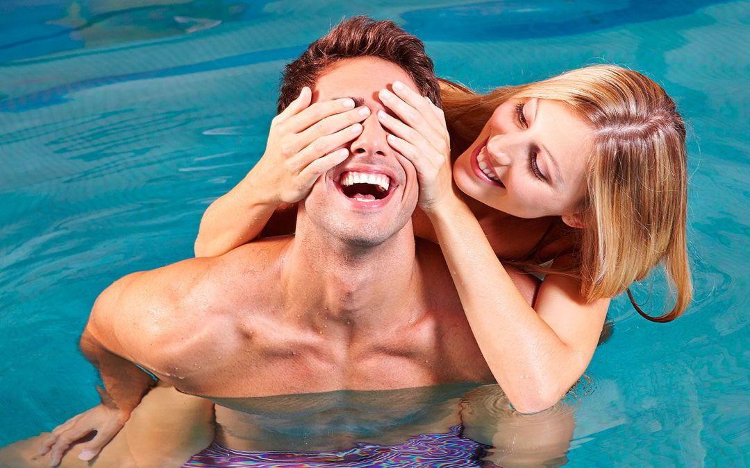 Offerte Spa Umbria per coppie