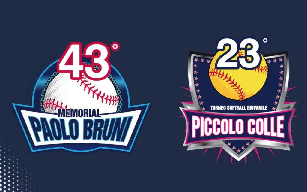 Tornei Baseball Bruni e Piccolo Colle: Sport con Relax e Benessere al Campus Hotel Collecchio..