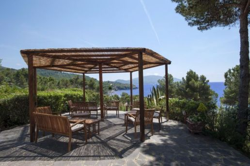 panorama_isola_elba