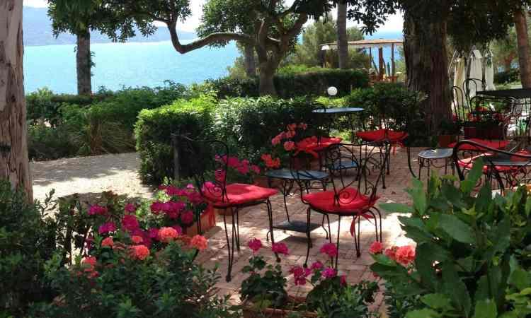 hotel_sul_mare_isola_elba