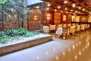 Hotel Castelar em São Paulo
