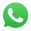 WhatsApp - Icone