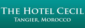 hotel-cecil-logo