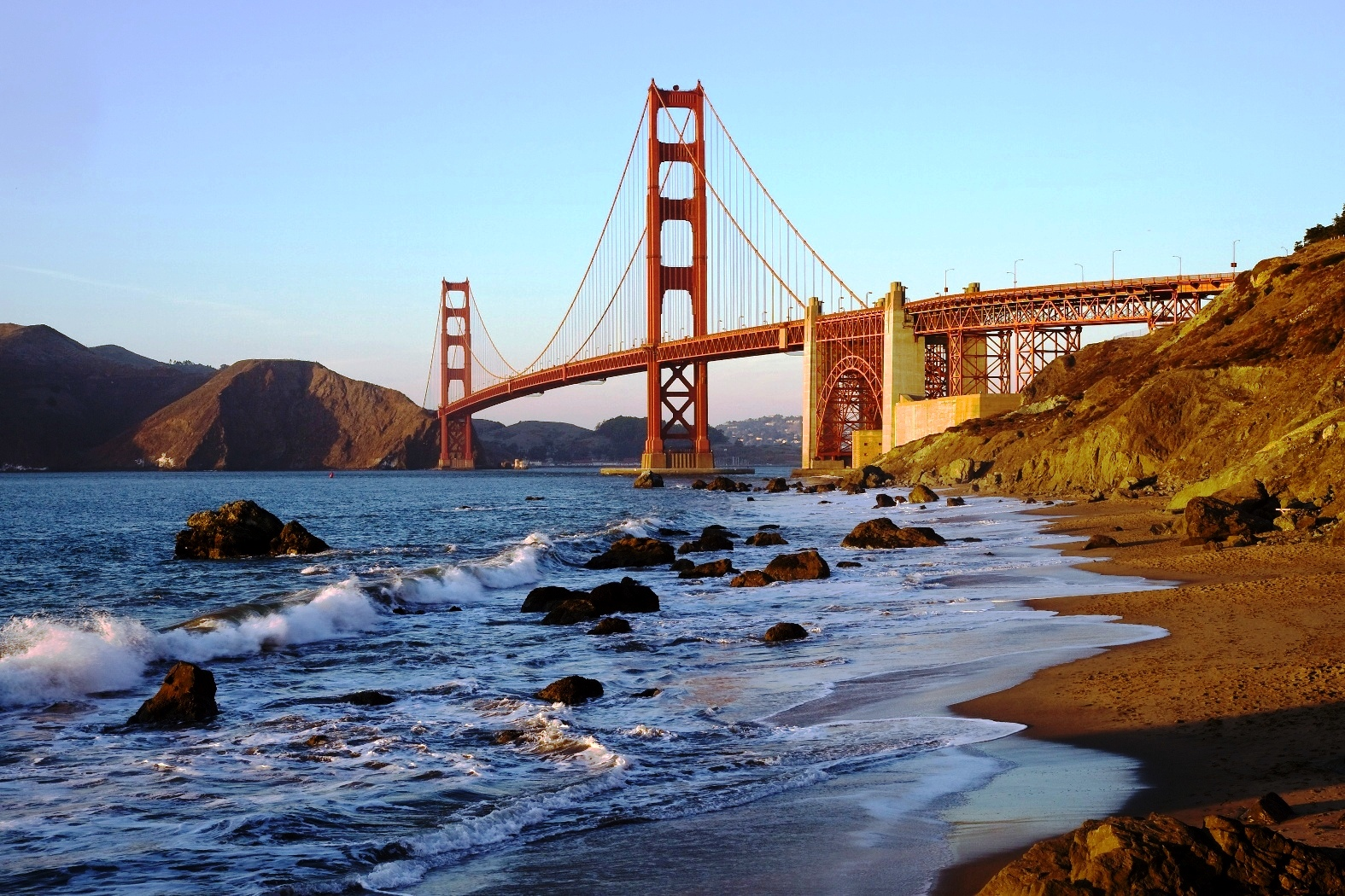 Best Places to Visit in USA in August   HotelCluster com Blog