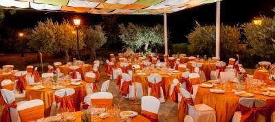 banquete-exterior-narnja-hotel-comendador