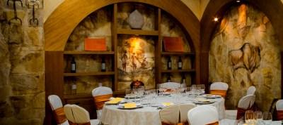 restaurante-el-zaguan-gastronomia-5