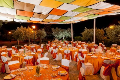 banquete-exterior-naranja