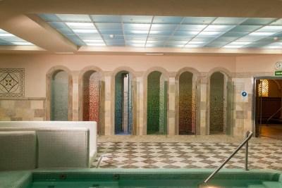 templo-de-duchas-spa-domus-aurea