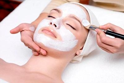 tratamiento-facial-spa-domus-aurea