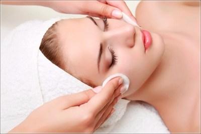 tratamientos-faciales-domus-aurea