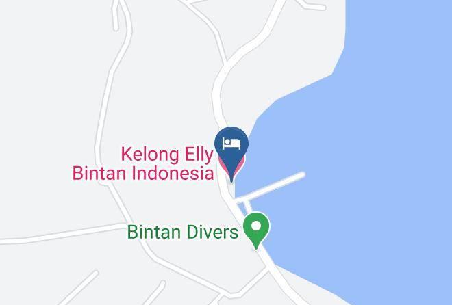 Kelong Elly Bintan Indonesia Phone Number And Contact Number Bintan Regency Indonesia Hotel Contact