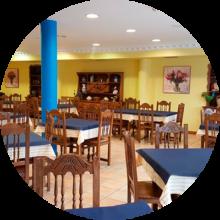 HOTEL-CORTIJO-SERVICIOS-DESAYUNO