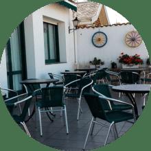 HOTEL-CORTIJO-SERVICIOS-TERRAZA