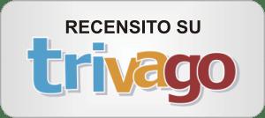 tRIVAGO1