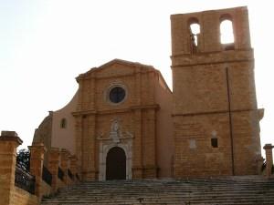 cattedrale-san-gerlando