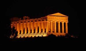 sicilia_valle_dei_templi_tempio_della_concordia3