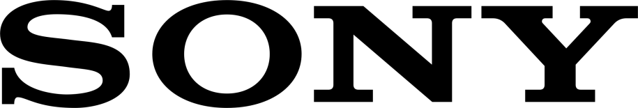sony_logo-1.png