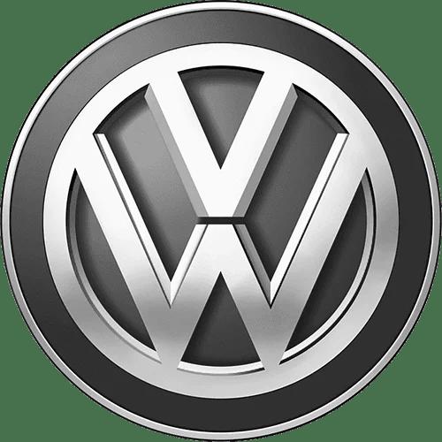 volkswagen_bn.png