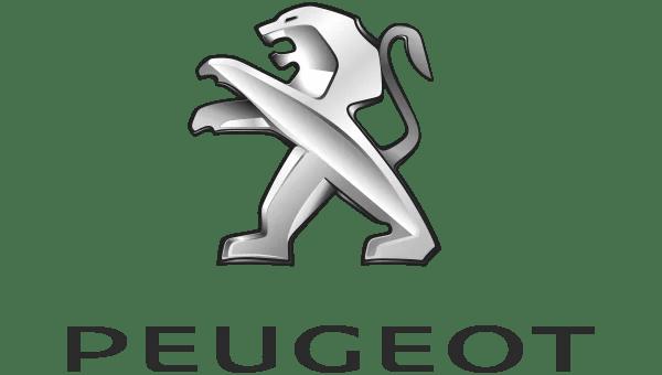 Peugeot-Logo-600x340