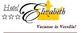 cropped-Logo-hotel-2-1-1.jpg